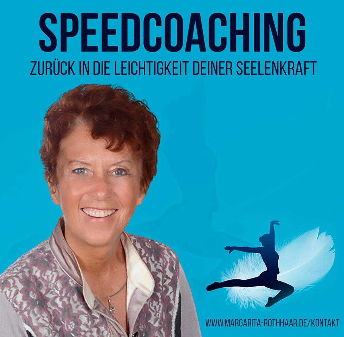 Speedcoaching M. Rothhaar